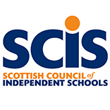 Scottish Council for Independent Schools