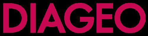 Diageo logo